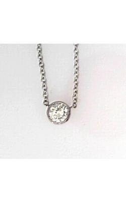 Diamond Pendants's image
