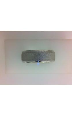 UNI-LMM280 product image