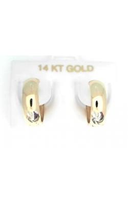 M&J-LGOLDHUGG product image