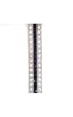 EST-PLAT23.4DWT product image