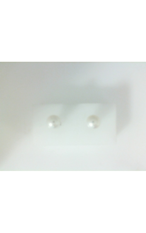 ROS-PEARL7.5MMWG product image