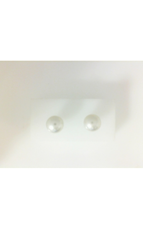 ROS-ROS-9.5MMPEARL product image