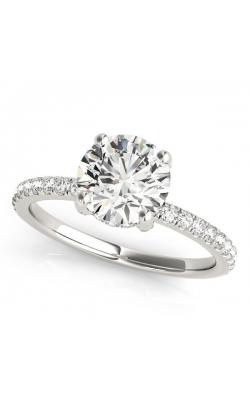 OVE-50981-E-1 product image