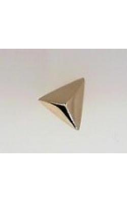 STU-86536 product image