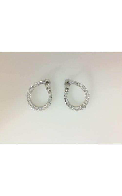 NIT-LGMER0053 product image