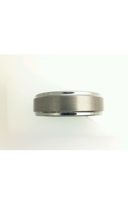 FRE-2097C product image
