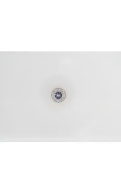 Silver Pendants's image