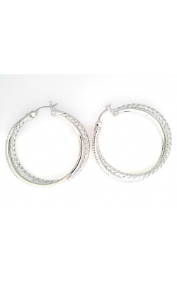 GOG-925HOOPS7.1g product image