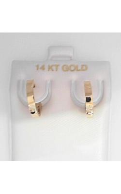 M&J-HUGGIESYG product image