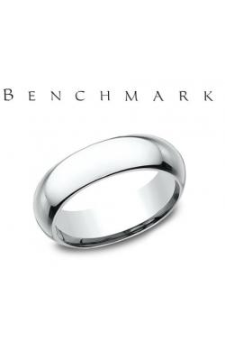 BEN-HDCF16014KW product image