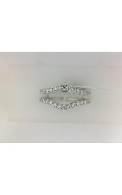 DIA-W903CIN product image