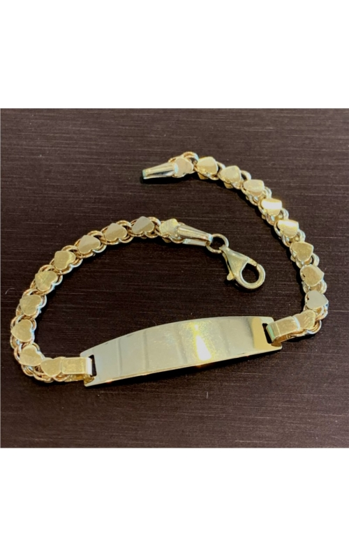 NUR-14KYGIDHEART product image