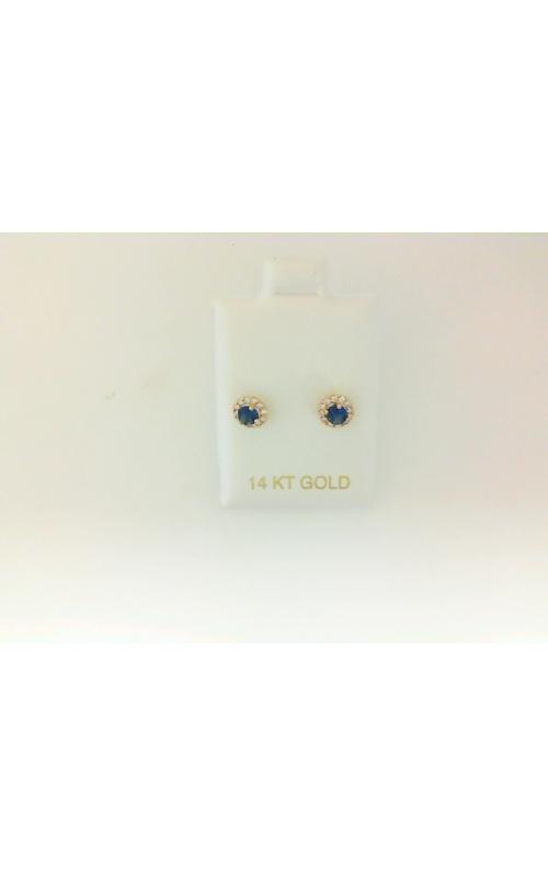 MJ-14KTYGRNDSYNTHSAPPHHALO product image