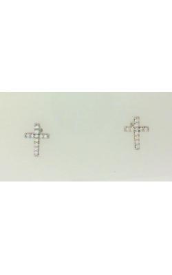 STU-R17013:600:P product image