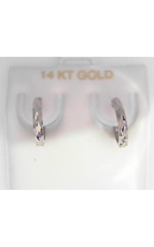 M&J-14KWGDCHUGGIES product image