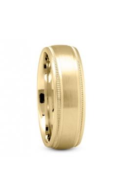 UNI-M110 product image