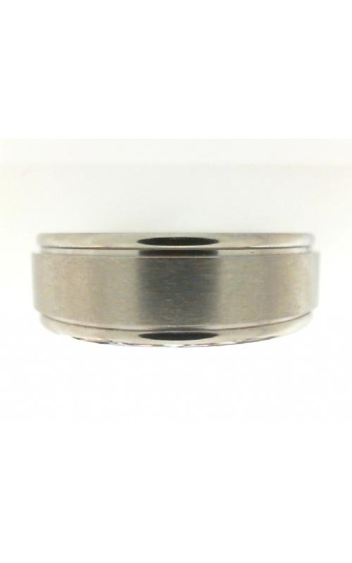 QUA-TITANIUM12 product image