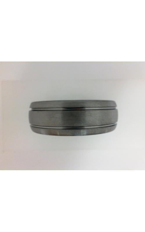 CLA-SW-2071-11 product image