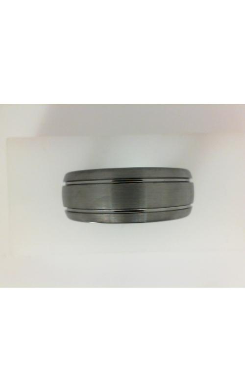 CLA-SW-2071-9 product image