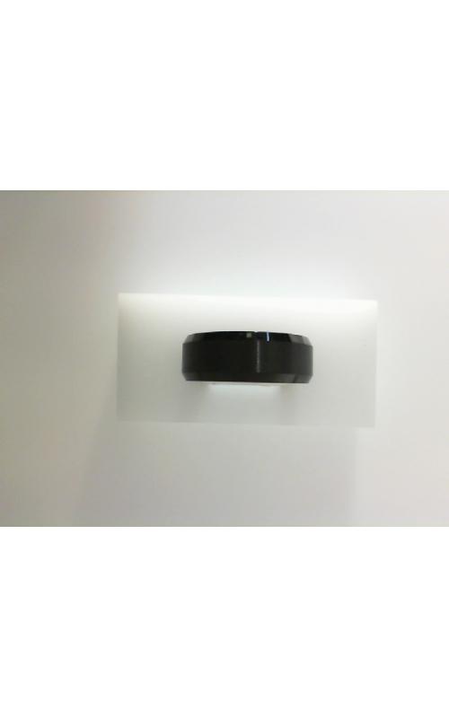 CLA-SW2078-9 product image