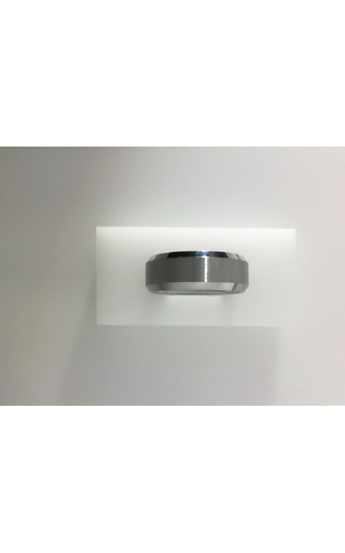 CLA-SW-2079-11 product image