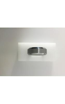 CLA-SW-2079-12 product image