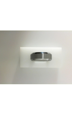 CLA-SW-2079-9 product image