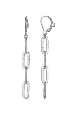 PAR-E10181W product image