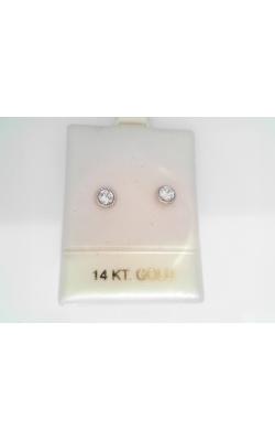 M&J-14KWGBEZEL product image