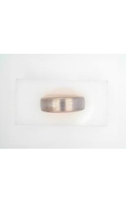 FRE-11-8385U7 product image