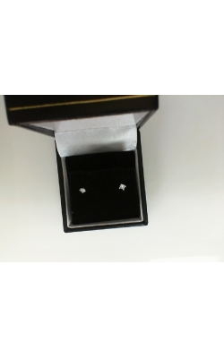 DS4250W product image