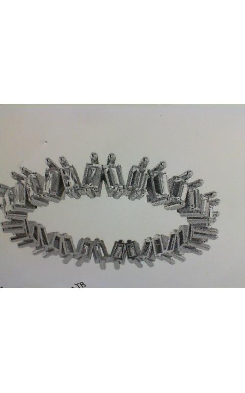UNI-02-290181 product image