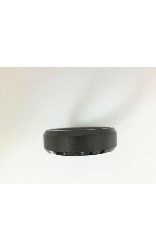 BEN-CF67416BKT product image