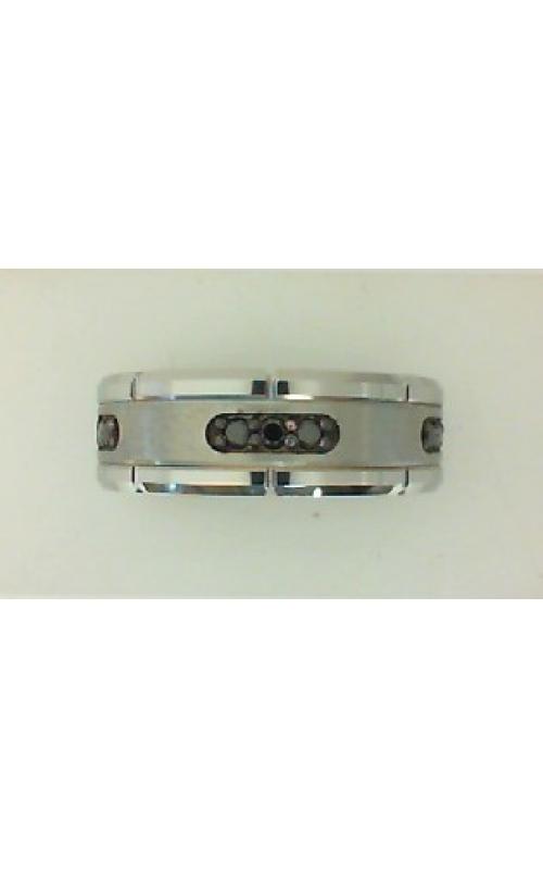 FRE-22-5252SHC-G product image