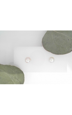 ROS-14KTWG5.5MMPEARL product image
