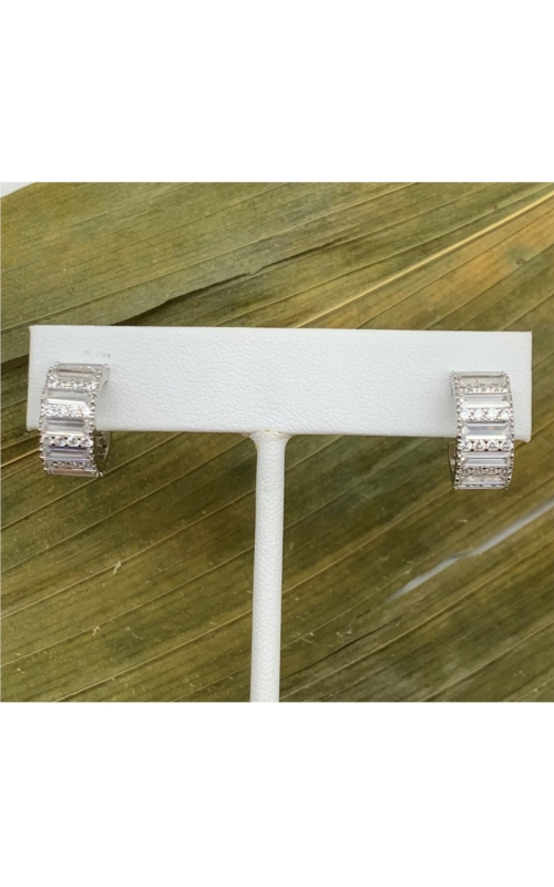 CAN-ER2708 product image
