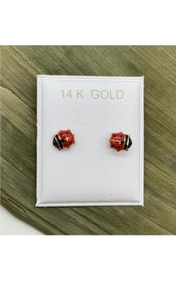 M&J-14KLADYBUG product image
