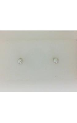 ROS-14KTWG3.5MMPEARLSTUDSCREWBACK product image