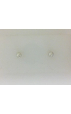 ROS-14KTYG3.5MMPEARLSTUDSCREWBACK product image