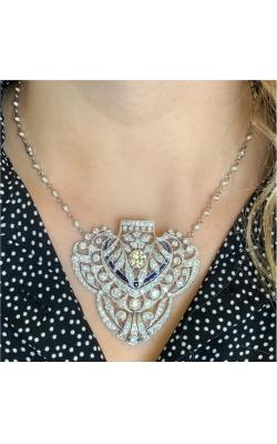 Antique Necklaces's image