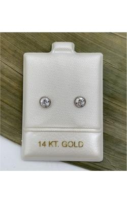 M&J-14KMEDBEZELS product image