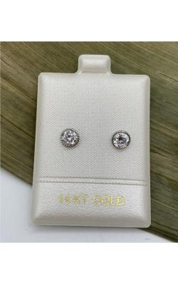M&J-14KLARBEZELS product image