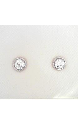 M&J-14KTWGBEZEL product image