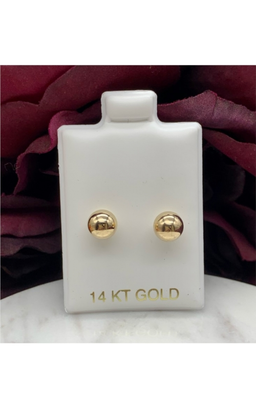 M&J-14KBALL0.2DWT product image