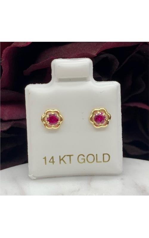 M&J-14KPINFLO0.2DWT product image
