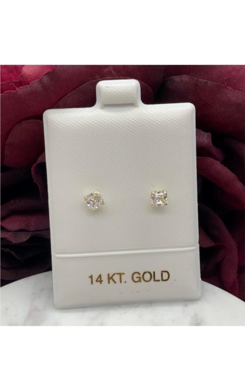 M&J-14KYG0.2DWT product image