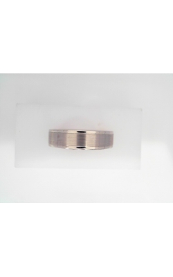 JRC-FC104 product image