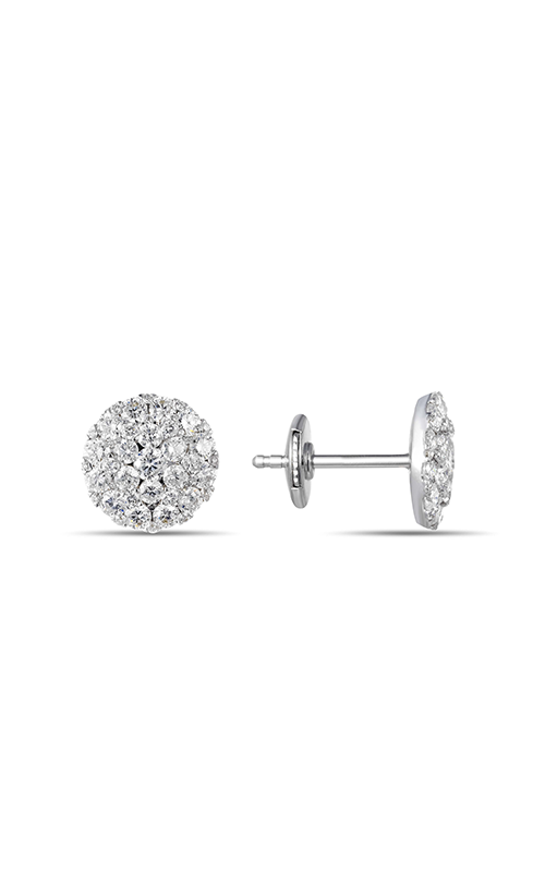 Luvente Earrings E02786-RD.W product image